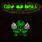 Orc'n'Roll