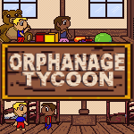Orphanage Tycoon